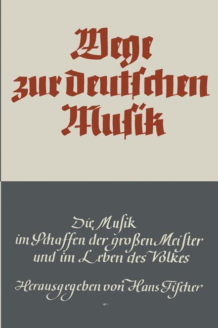 Wege zur deutschen Musik.pdf