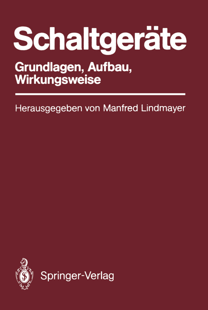 Schaltgeräte.pdf