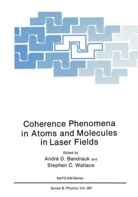 Coherence Phenomena in Atoms and Molecules in Laser Fields.pdf