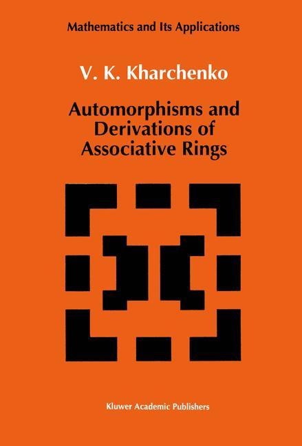 Automorphisms and Derivations of Associative Rings.pdf