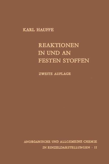Reaktionen in und an festen Stoffen.pdf