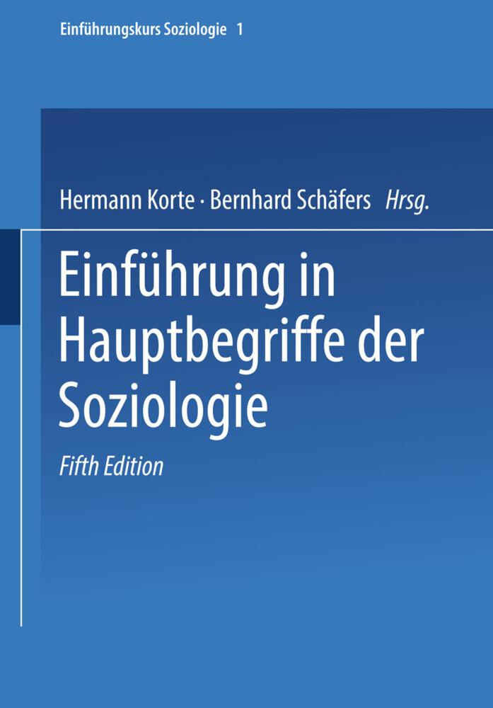 Einführung in Hauptbegriffe der Soziologie.pdf