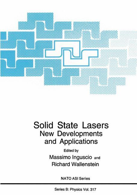 Solid State Lasers.pdf
