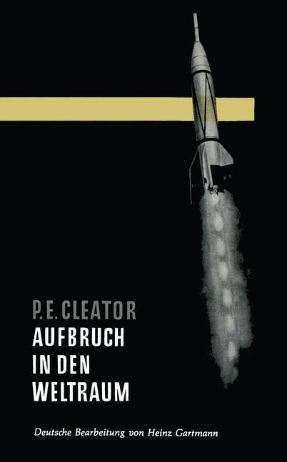Aufbruch in den Weltraum.pdf