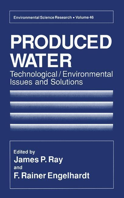 Produced Water.pdf