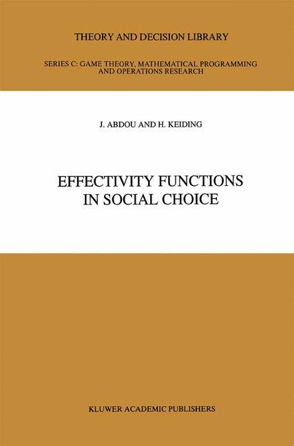 Effectivity Functions in Social Choice.pdf