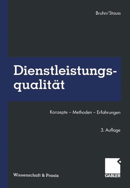 Dienstleistungsqualität.pdf