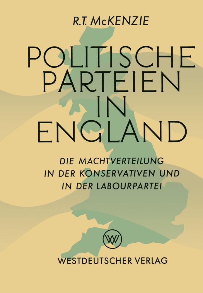 Politische Parteien in England.pdf