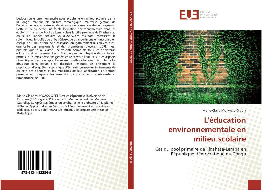 Léducation environnementale en milieu scolaire.pdf