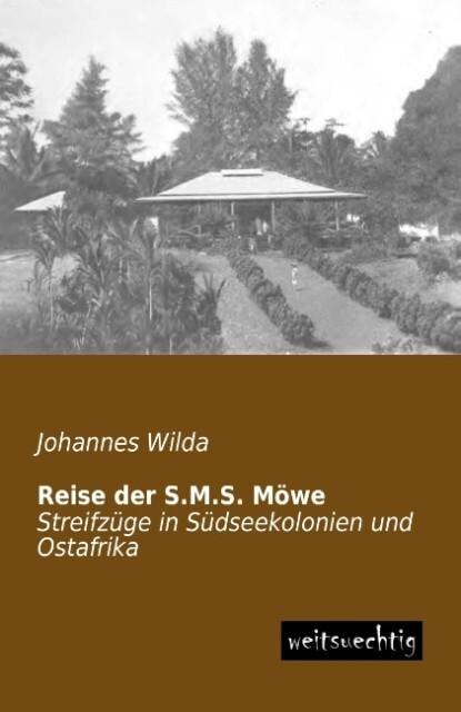 Reise der S.M.S. Möwe.pdf