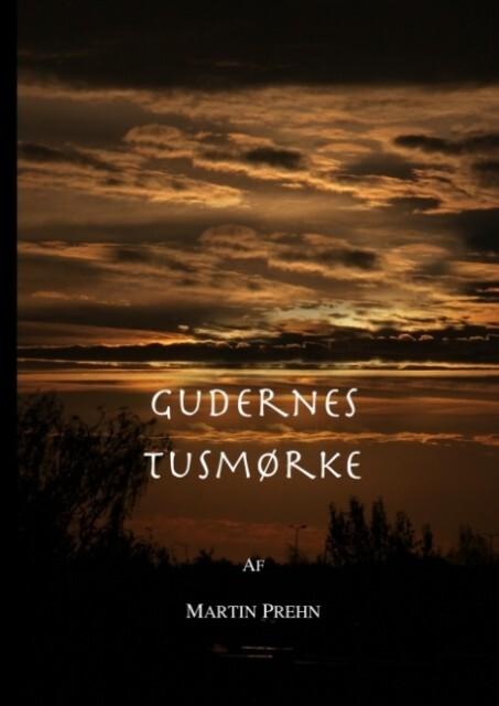 Gudernes Tusmørke.pdf