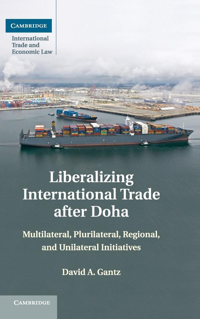 Liberalizing International Trade after Doha.pdf