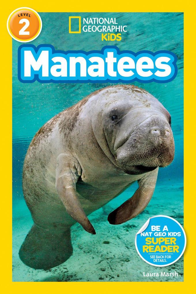Manatees.pdf