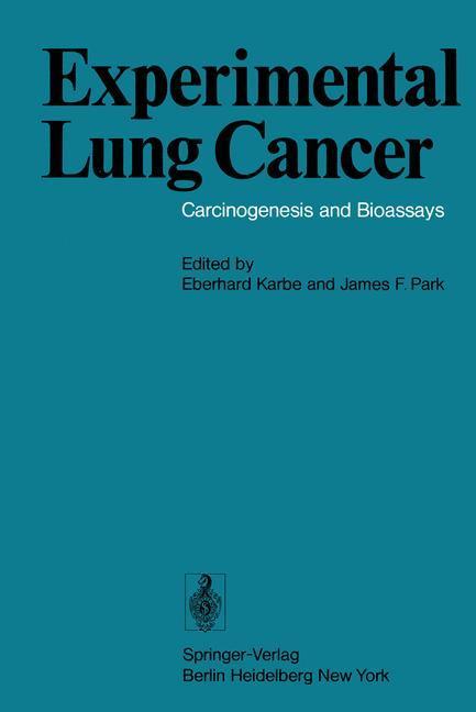 Experimental Lung Cancer.pdf