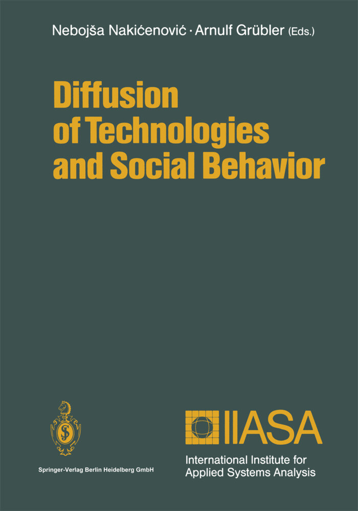 Diffusion of Technologies and Social Behavior.pdf