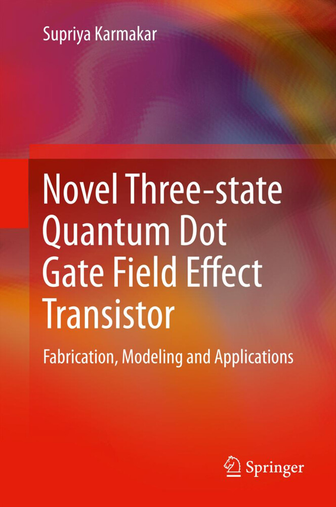 Novel Three-state Quantum Dot Gate Field Effect Transistor.pdf