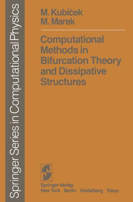 Computational Methods in Bifurcation Theory and Dissipative Structures.pdf