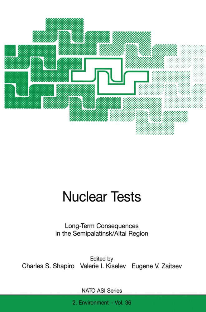 Nuclear Tests.pdf