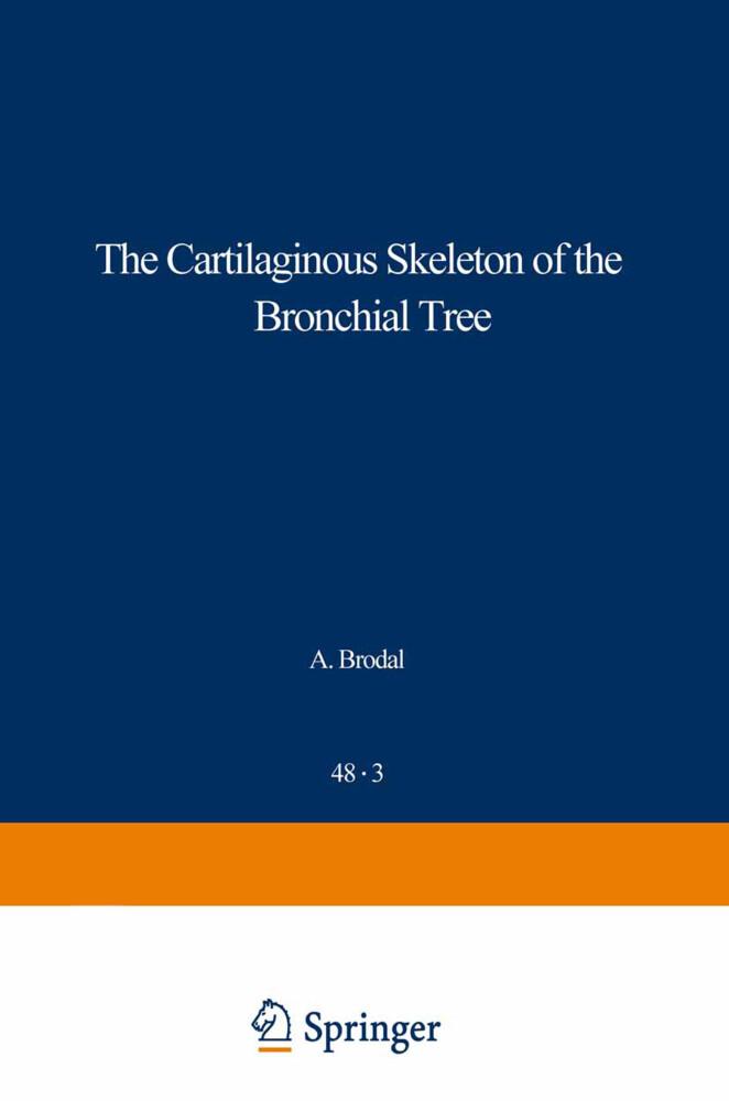 The Cartilaginous Skeleton of the Bronchial Tree.pdf