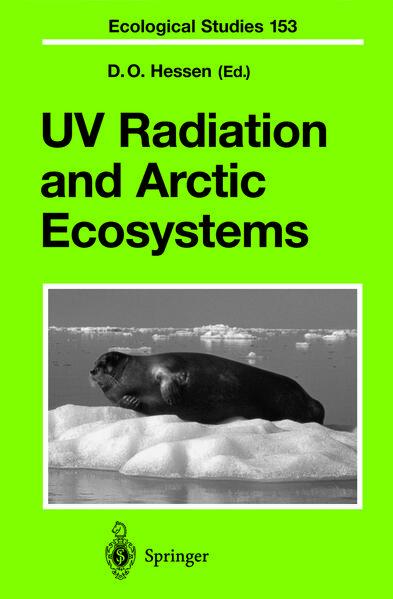 UV Radiation and Arctic Ecosystems.pdf
