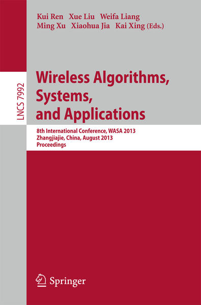 Wireless Algorithms, Systems, and Applications.pdf