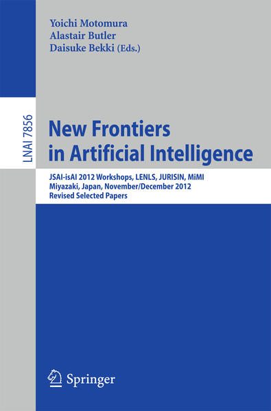 New Frontiers in Artificial Intelligence.pdf
