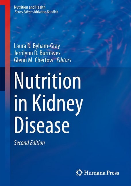 Nutrition in Kidney Disease.pdf