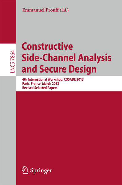 Constructive Side-Channel Analysis and Secure Design.pdf
