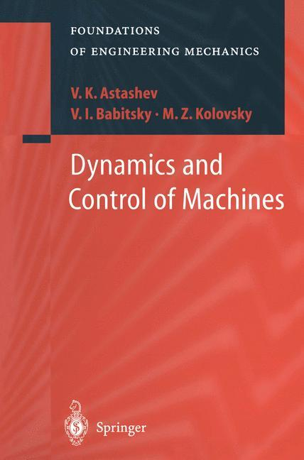 Dynamics and Control of Machines.pdf