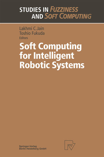 Soft Computing for Intelligent Robotic Systems.pdf