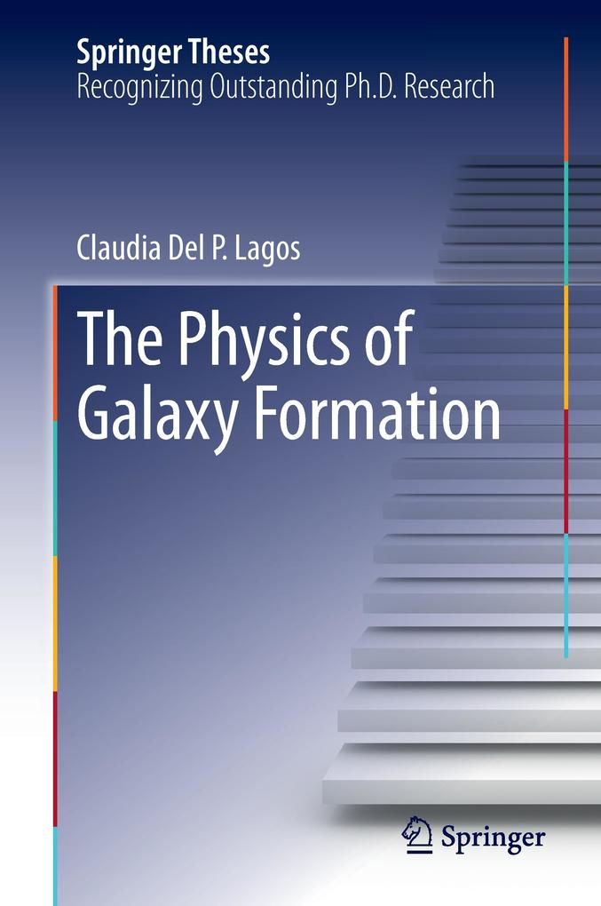 The Physics of Galaxy Formation.pdf