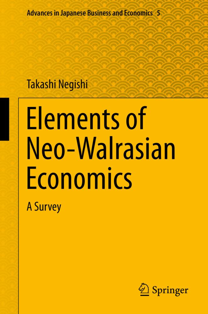 Elements of Neo-Walrasian Economics.pdf