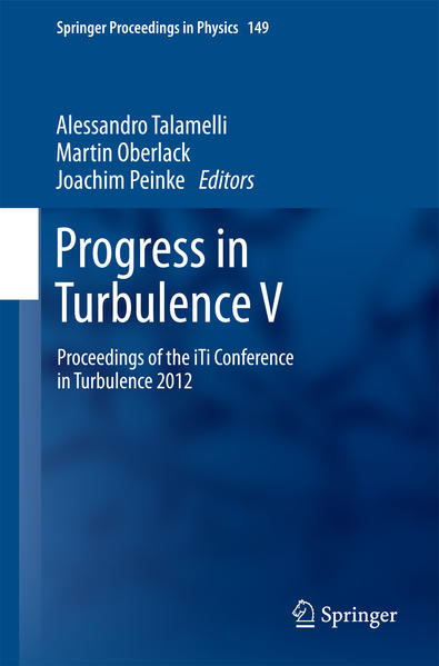 Progress in Turbulence V.pdf