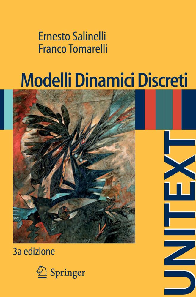 Modelli Dinamici Discreti.pdf