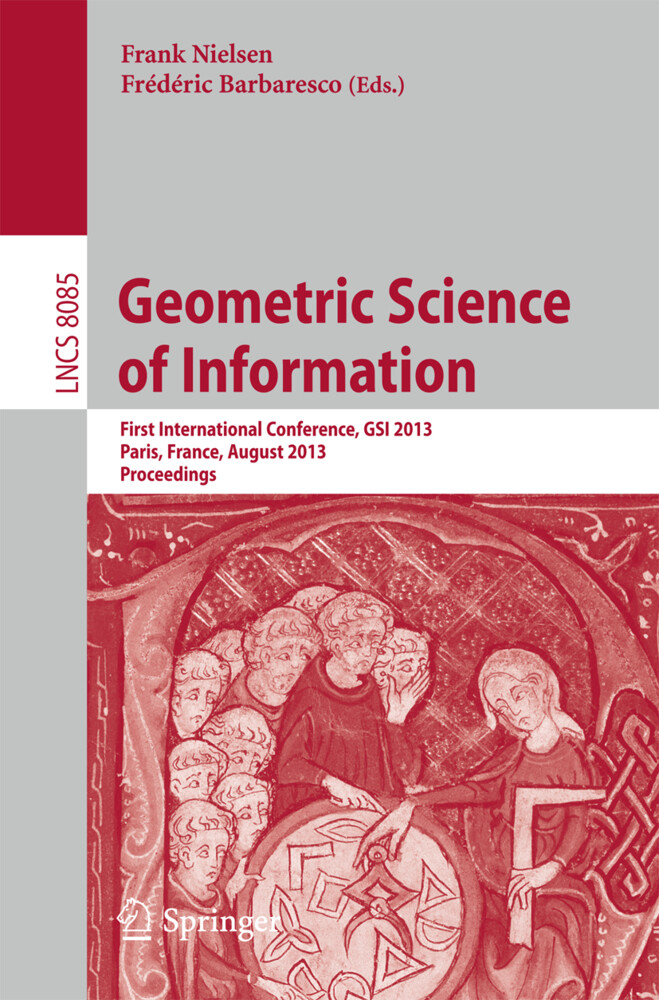 Geometric Science of Information.pdf