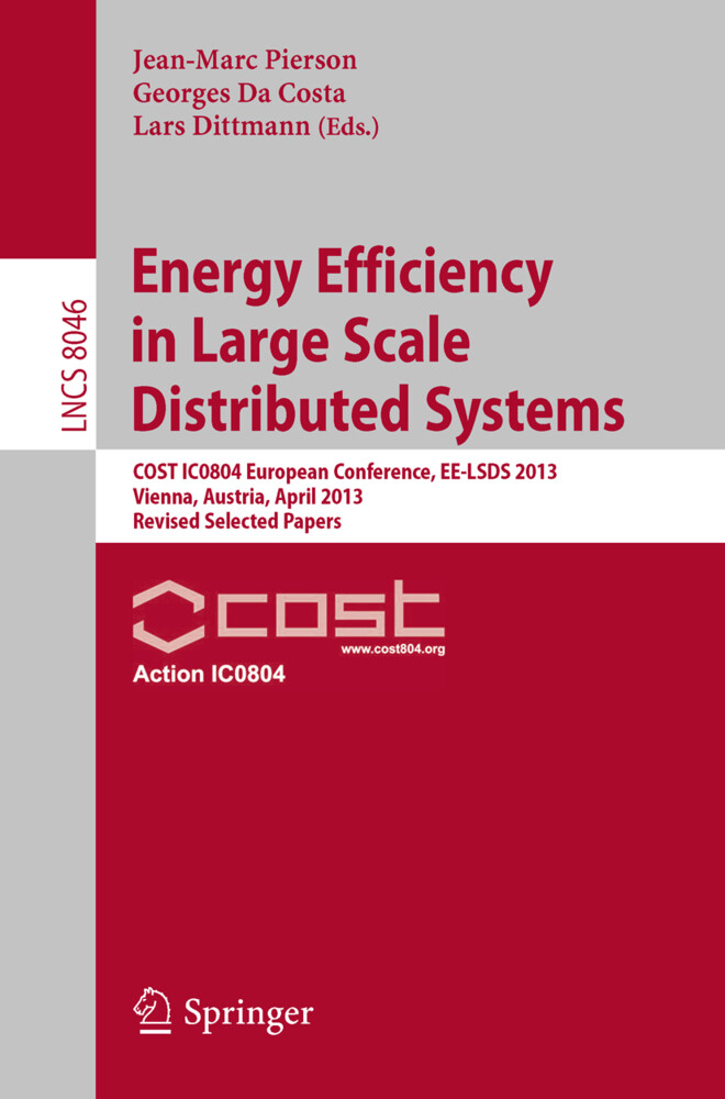 Energy Efficiency in Large Scale Distributed Systems.pdf
