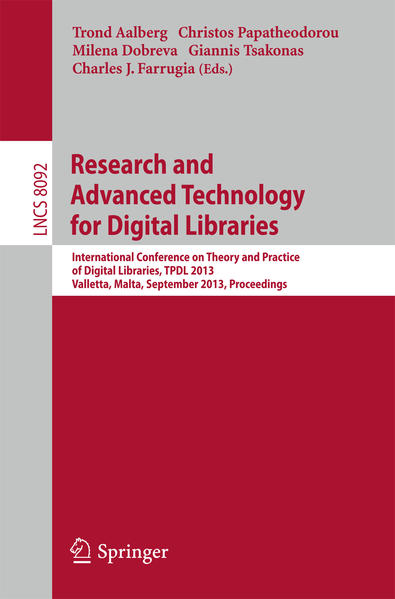 Research and Advanced Technology for Digital Libraries.pdf