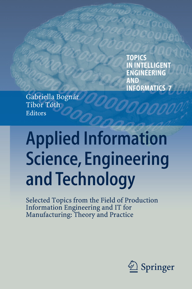 Applied Information Science, Engineering and Technology.pdf
