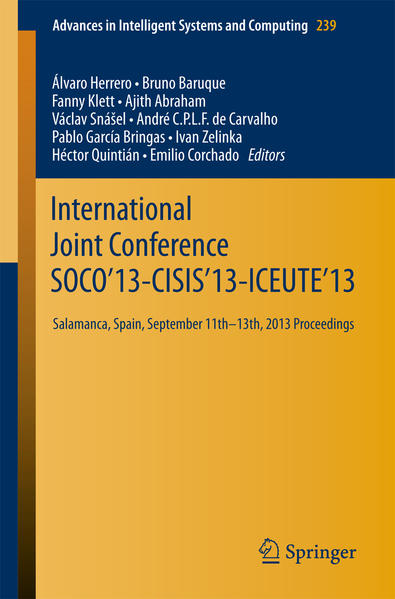 International Joint Conference SOCO13-CISIS13-ICEUTE13.pdf