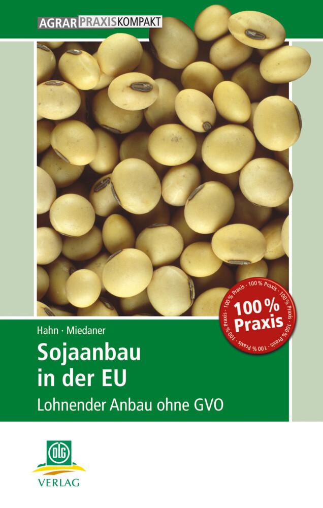 Sojaanbau in der EU.pdf