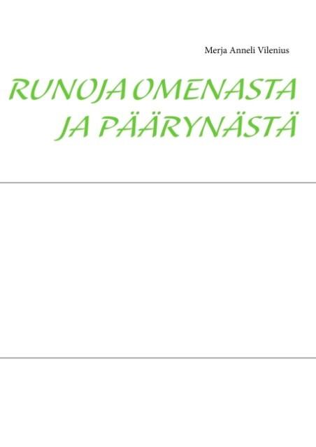 Runoja omenasta ja päärynästä.pdf
