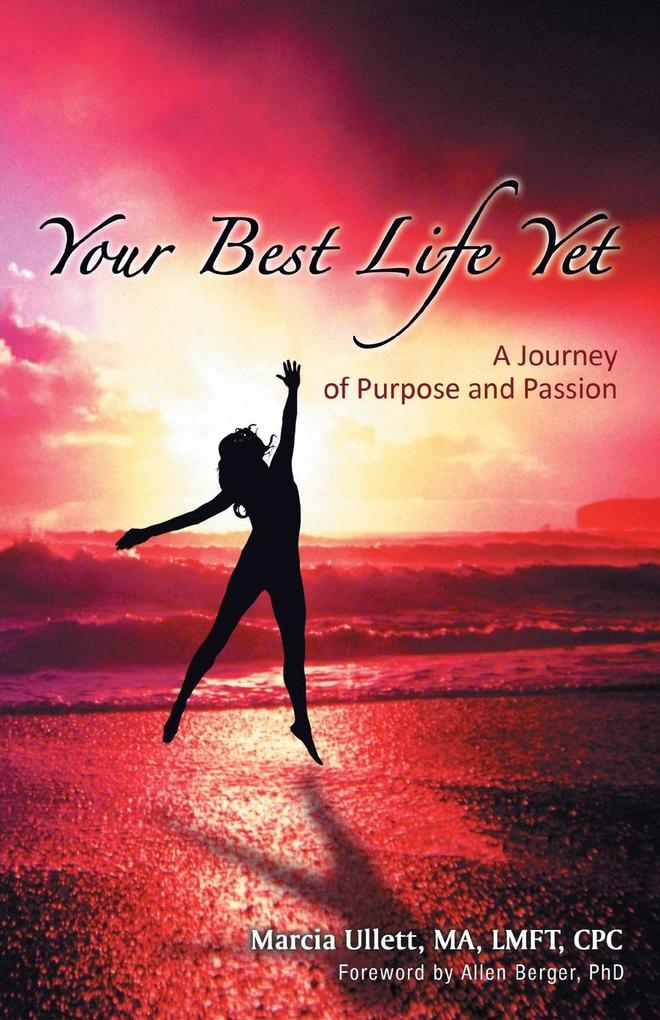Your Best Life Yet.pdf