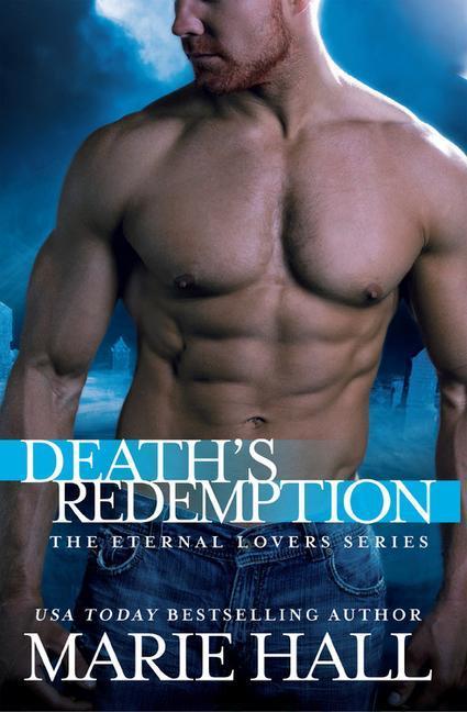 Deaths Redemption.pdf