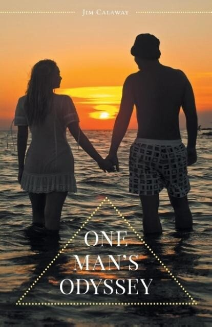 One Mans Odyssey.pdf