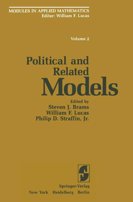 Political and Related Models.pdf