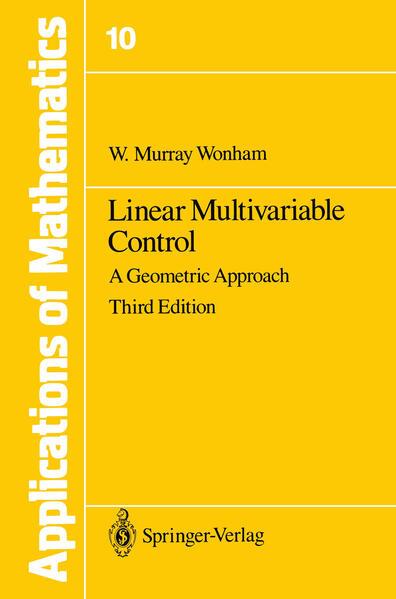 Linear Multivariable Control.pdf