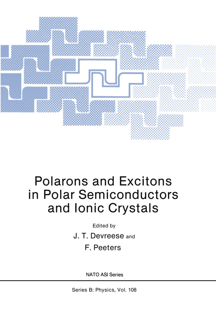 Polarons and Excitons in Polar Semiconductors and Ionic Crystals.pdf