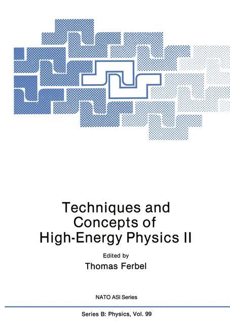 Techniques and Concepts of High-Energy Physics II.pdf
