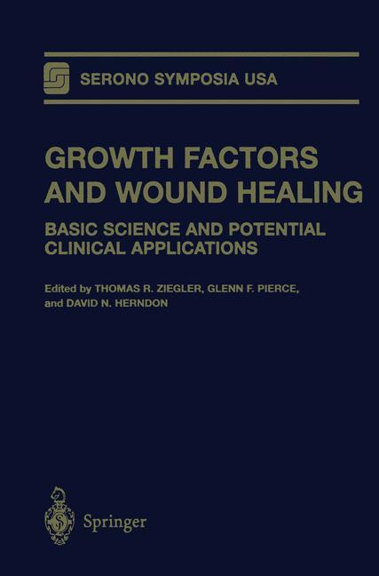 Growth Factors and Wound Healing.pdf