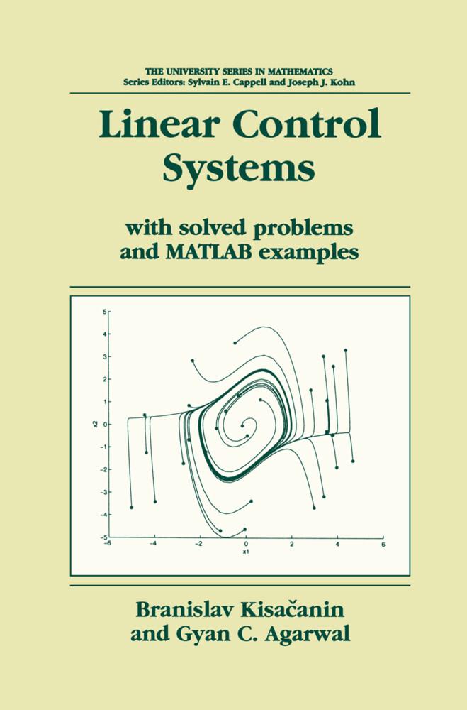 Linear Control Systems.pdf